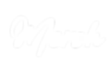_Merch_ logo.PNG