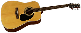 Acoustic-Guitar-Free-Download-PNG_edited