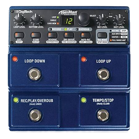 digitech%20jm2_edited.png