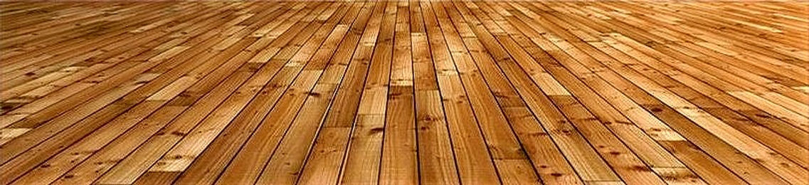 wood-flooring-hardwood-wallpaper-png-fav