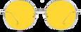 pngfind.com-circle-glasses-png-6891009.png