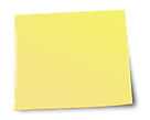 kisspng-post-it-note-paper-clip-art-sticky-notes-5ab5c48c6a47a9.7822223815218617724353.png