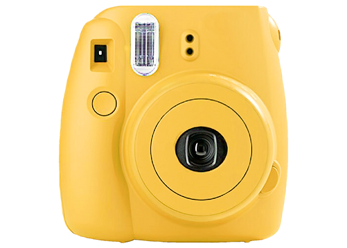 Polaroid cam color yellow_edited.png