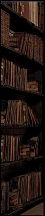 shelves%252520(1)_edited_edited_edited.p