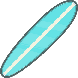 PikPng.com_surfboard-png_489624.png