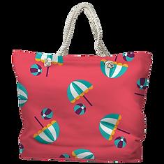 kisspng-tote-bag-handbag-shopping-messenger-bags-beach-bag-5b20b1708788a7.7151993515288692