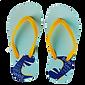 flip_flops_PNG57.png