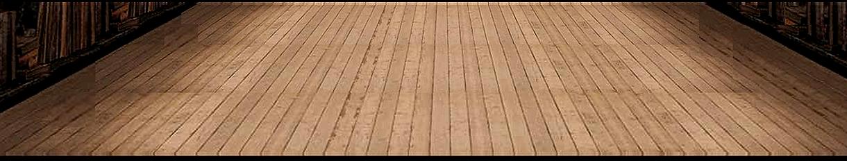 floor%252520(2)_edited_edited_edited.png