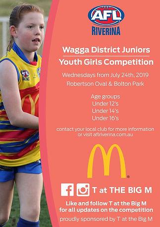 Youth Girls AFL.jpg