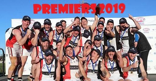 2019 Premiers 1.jpg