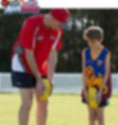 Auskick Coach.jpg