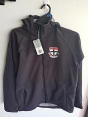Softshell Wind Proof Jacket.jpeg
