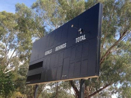 New Scoreboard.jpg