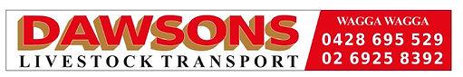 Dawsons Transport.jpg
