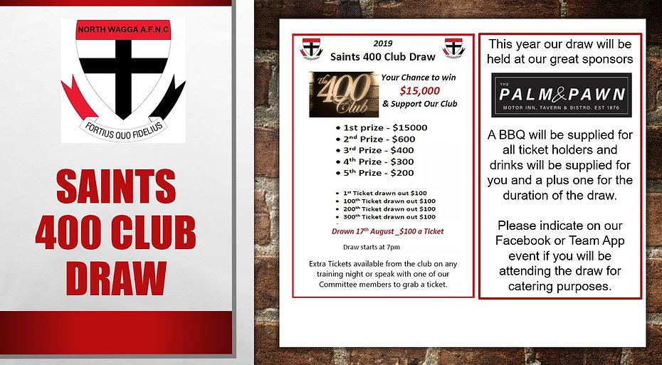 400 Club New.jpg