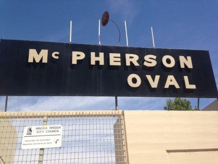 McPherson Oval.jpg