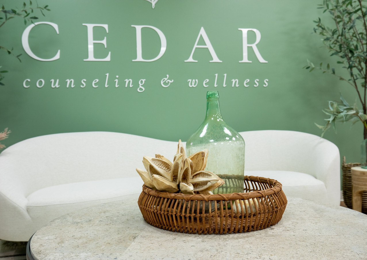 Cedar Counseling and Wellness-36.jpg