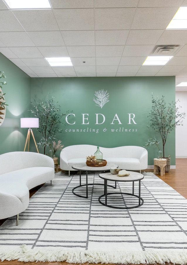 Cedar Counseling and Wellness-7-HDR.jpg