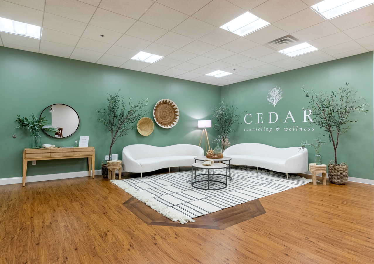 Cedar Counseling and Wellness-9-HDR.jpg