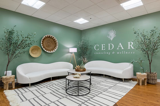 Cedar Counseling and Wellness-6-HDR.jpg