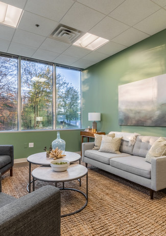 Cedar Counseling and Wellness-35-HDR.jpg
