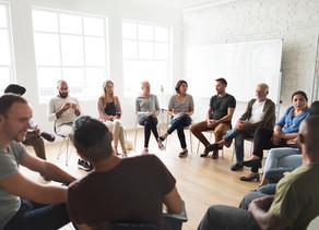 Como organizar SIPAT em uma empresa? Passo a passo