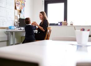 Presente para professores: o que oferecer?