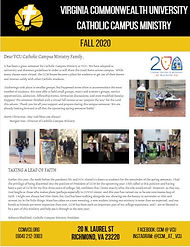 Fall 2020 Newsletter.JPG