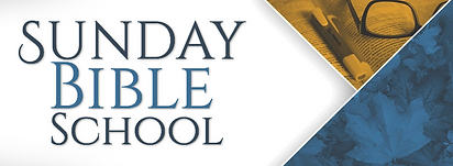 Sunday-Bible-School.png