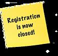 registration_closed_2.png