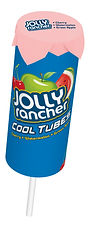 Jolly Rancher Cool Tube