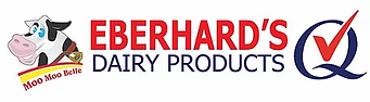 Eberhard's Dairy Products