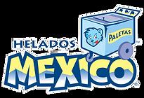 Helados Mexico
