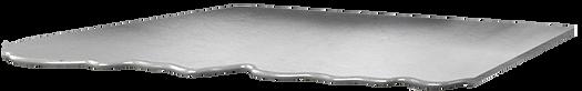 4.SLU-500.png