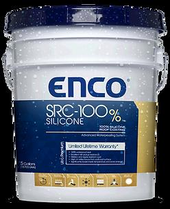 SRC-100.png