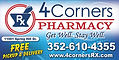 4 Corners Pharmacy.jpg