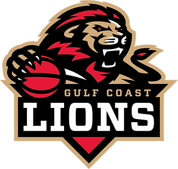 Ticket: Gulf Coast Lions - May 21