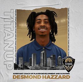 Desmond.jpeg