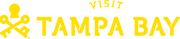 VTB_Logo.png