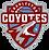 Charleston Coyotes Logo.png