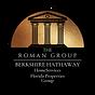 Roman Gold Logo.png