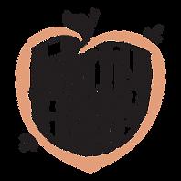 peachybeat-logo-peach-black.png