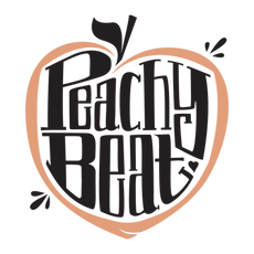 peachybeat-logo-peach-black.png