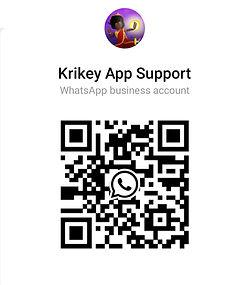 KRIKEY_WHATS_APP.jpg
