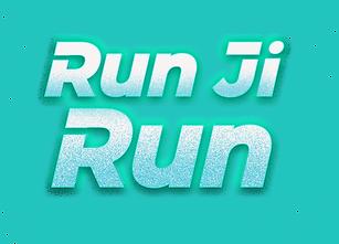 Final Run Ji Run Logo.png