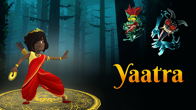 Yaatra Launch Poster 3A_1920 x 1080.png