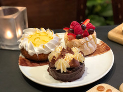 Trio de desserts.jpeg