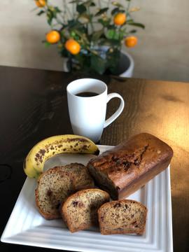 Banana Bread cuit2.jpeg
