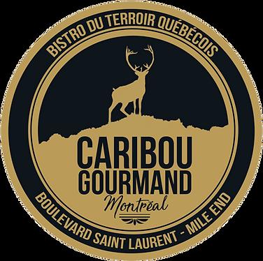 Logo Caribou petit 470x470.png