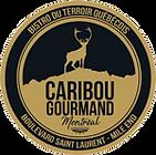 Logo Caribou petit 150x150.png